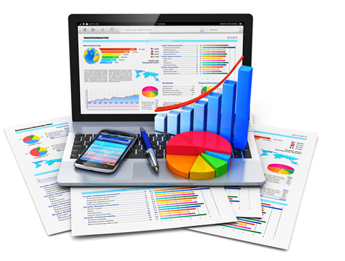 Restaurant Accouting and Bookkeeping Systems